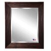 Darby Home Co Wall Mirror