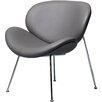 Elbridge Spyder Lounge Chair
