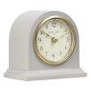 London Clock Company Lily Mantel Clock