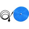 House Additions 9m LED Rope Light