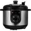 Tower 5L Stainless Steel Pressure Cooker