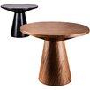 Modloft Eyre End Table
