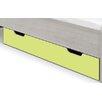 dCor design Unterbettschublade Liza