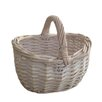 Lily Manor Toucoing Shopper Basket