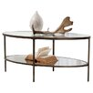 Mercury Row Yemanja Coffee Table with Storage