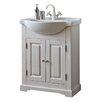 Belfry Bathroom Reinga 65cm Vanity Unit
