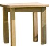 Zest 4 Leisure Emily Side Table