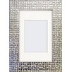 Castleton Home Witney Mosaic Picture Frame