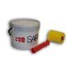 Sarom Paint Set