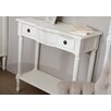 dCor design Beeston KD Console Table