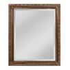 Rosalind Wheeler Robbins Mirror