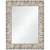 Fairmont Park Grays Accent Mirror