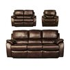 Hazelwood Home Chorley Living Room Collection