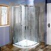 Cassellie Shower Enclosure
