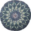 Loloi Rugs Embellished Throw Pillow Cover