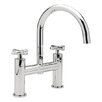 Belfry Bathroom Bourdon Bath Tap