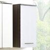 Held Möbel Marinello 35 x 69cm Wall Cabinet