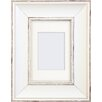 Andover Mills Shepley Wall Picture Frame