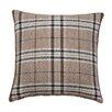 Andover Mills Maxson Scatter Cushion