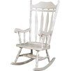 Alpen Home Dixon Rocking Chair