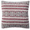 Alpen Home East Pleasant View Scatter Cushion