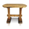Alpen Home Ault Coffee Table