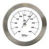 Fischer Barometer Barometer