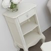 dCor design Blyth 1 Drawer Bedside Table