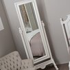 dCor design Beeston Cheval Mirror