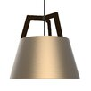 Imber 3-Light Pendant
