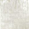 "Brewster Home Fashions Venue 33' x 20.5"" Sariya Glass Beads Texture Panel Wallpaper"