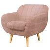 Home & Haus Nuutele Armchair