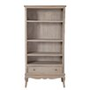 Hazelwood Home Bridgette Bookcase