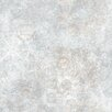 Galerie Home Steampunk Mechanics 10m L x 53cm W Abstract Roll Wallpaper