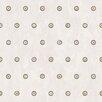 Galerie Home Steampunk Type Writer 10m L x 53cm W Roll Wallpaper