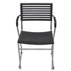 Home Etc Dining Chair Set (Set of 24)