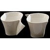 Deagourmet Ninfea Cups (Set of 2)