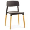 Kokoon Gorgeous Dining Chair