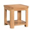 Hazelwood Home Torquay Side Table