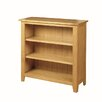 Hazelwood Home Fenny 90cm Bookcase