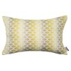 Tom Tailor T-Charming Cushion Cover