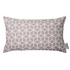 Tom Tailor T-Jumbled Cubes Cushion Cover