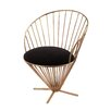 Bathurst Barrel Chair Amp Reviews Allmodern