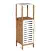 Belfry Bathroom 96.5 x 30cm Free Standing Cabinet