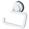 Belfry Bathroom Wall Mounted Toilet Roll Holder