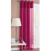 Tyrone Textiles Rio Sheer Single Curtain Panel
