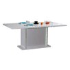 Hokku Designs Extendable Dining Table