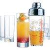 Creatable 5-tlg. Cocktail-Set