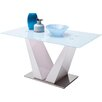Home & Haus Franko Dining Table