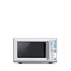 """Breville 20"""" 0.9 cu.ft. Countertop Microwave with Quick Touch Sensor"""